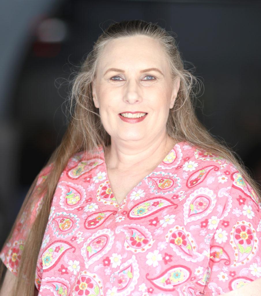 Donna LeFlore, LVN